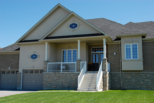 51 Maple Drive in Wasaga Beach