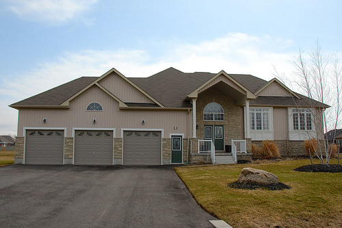3 Basswood Drive in Wasaga Beach